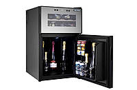 Холодильник-минибар Hilton RF 6901