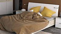 Кровать Верона 160х200 мягкая спинка