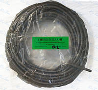 Трос сантехнический для прочистки канализационных труб гост 12ммх20м
