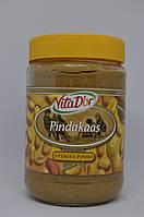 Арахисовая паста Vita d`or stukjes pinda ( с кусочками арахиса ) 600 г