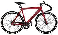 Велосипед фикс Outleap HERITAGE 2019
