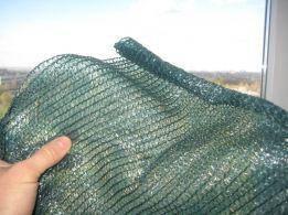 Затеняющая сетка для теплиц ширина 3 м, фото 3