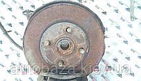 Тормозной диск передний Lifan 620 B3501111
