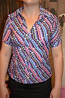Рубашка женская, р.44, 46, 48., фото 1