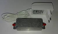 """Усилитель малошумящий для ADSB """"ELGR-AMP1090"""""""
