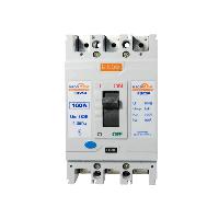 Автоматичний вимикач ECO FB/250 3p 160A