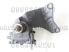 Механизм рулевого управления ГАЗ-66 (реставр)