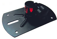 Перехідник для установки на стійку АС без склянки SOUNDKING DC008