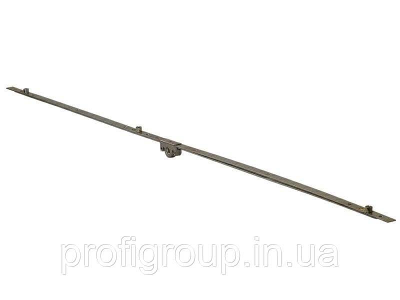 1200 SP Привід поворотний Vorne (15,5) 1200-1400 для ПВХ вікон (віконна дверна фурнітура)