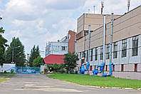 Насосы Брестмаш Украина