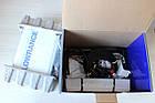 Ехолот Картплотер Lowrance HDS-9 Live Active Imaging 3 in 1 + Navionics Platinum, фото 5