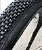 Покрышка велосипедная шипованная 26х2,35 (59-559) IA-2545 INNOVA, фото 2