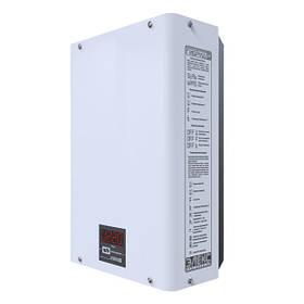Елекс Ампер У 12-1/10А 2.2 кВт v2.0