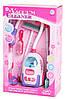 Детский игровой набор для уборки Vacuum Cleaner, фото 2