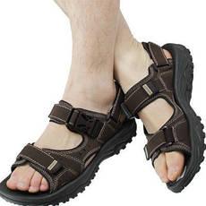 Ортопедическая обувь мужская