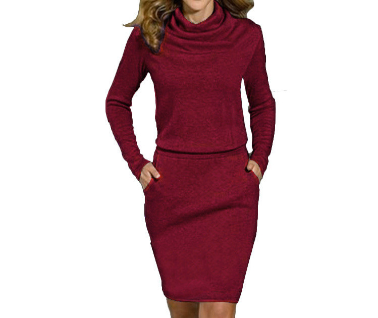 Платье размер L (46) AL-3013-91
