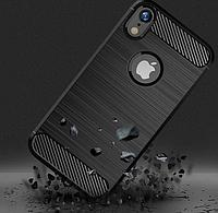 Защитный чехол-бампер для iPhone 7/8 Plus