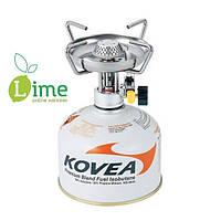 Горелка газовая  Kovea KB-0410 Scorpion Stove