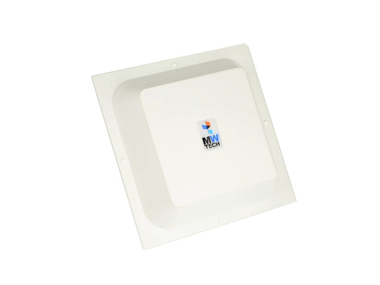 4G LTE антенна квадрат MIMO панельная RNet 1700-2700 МГц 15 дБ (Lifecell, Vodafone, Lifecell), фото 2