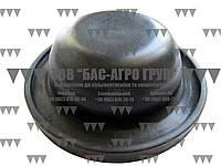 Мембрана насоса воздушная 90 мм Р-145 тип 19