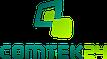 Comtek24 - интернет-магазин фирменных ноутбуков