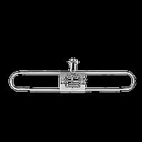 Рамка металлическая под мопы с карманами 40 см. (VDM 4041/M)