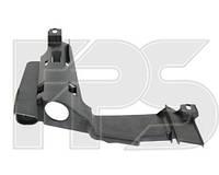 Крепеж фары передней левый BMW 3 E46 '98-05 (FPS) 63128380187