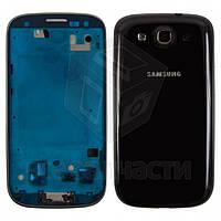 Корпус для Samsung Galaxy S3 i9300