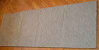 Базальтовый теплоизоляционный картон ТК-1 тощина 5 мм