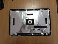 Крышка матрицы ( крышка экрана ) для ноутбука HP Pavilion DV6-3130sa