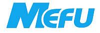 Акція - при купівлі ламінаторів серії MEFU MF1700!