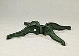 Елка искусственная Сосна Extralux 220 см, фото 5