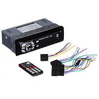 Автомагнитола + DVD CDX-GT630U