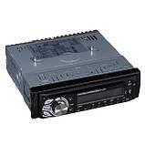 Автомагнитола + DVD DEH-9650SD, фото 2
