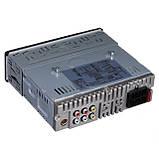 Автомагнитола + DVD DEH-9650SD, фото 3