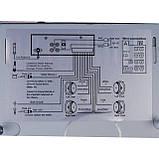 Автомагнитола + DVD DEH-9650SD, фото 4