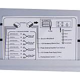 Автомагнитола с Bluetooth 4038 CRB, фото 4
