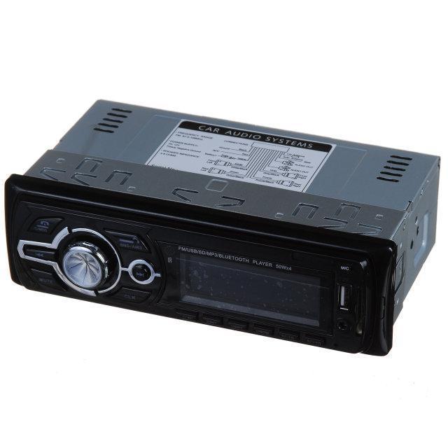 Автомагнитола PIONEER MVX-4009-U