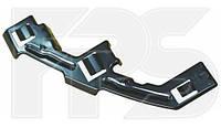 Крепеж переднего бампера правый (под фарой) Kia Sorento '10-13 (FPS)