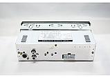Автомагнитола PIONEER GT-640-U, фото 4