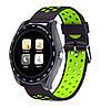 Смарт-часы Smart Watch Z1 зеленый