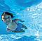 Каркасный бассейн.Сборный бассейн.Бассейн каркасный семейный., фото 8