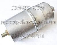 Фильтр масляный в сборе ГАЗ-53,3307