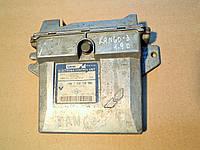 Блок управления Renault Kangoo Рено Кангу 2000г.в. Lucas DCN R04080012J  80759L  7700104956  77001111206