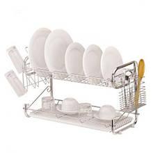 Сушка для посуды Ruan l 55 см MH-0066