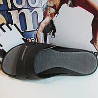 Женские шлепанцы Rider Slide Feet II 80625-20743 код 202А