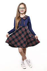 Сукня Scotland