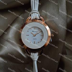"Alberto Kavalli №60 ""08975-04"" Женские наручные часы на тонком ремешке"