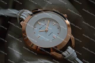 "Alberto Kavalli №60 ""08975-04"" Женские наручные часы на тонком ремешке, фото 2"