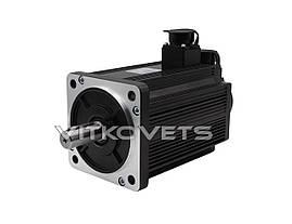 Сервомотор, серводрайвер 130ST-M15015, 2.3 Kw, 15 Nm, фото 2